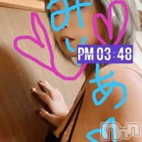 三条デリヘル コスプレ専門店 BLUE MOON(ブルームーン)の11月7日お店速報「キャンペーン開催中!」