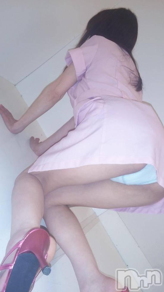 三条デリヘル人妻じゅんちゃん(ヒトヅマジュンチャン) 立花なお(42)の3月6日写メブログ「3月6日 23時14分の写メブログ」