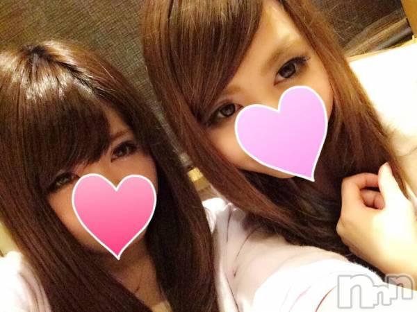 諏訪キャバクラLaLa(ララ) みづきの4月23日写メブログ「あいちゃんとー(^^)/」