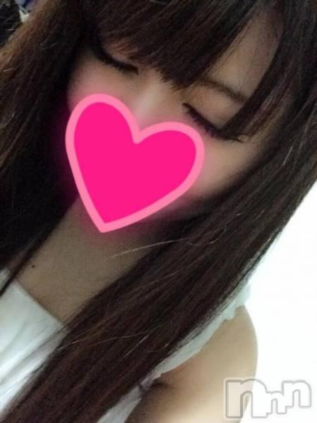 諏訪キャバクラLaLa(ララ) みづきの3月18日写メブログ「でーぶいでー☆」