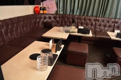 古町クラブ・ラウンジ Lounge Ange(ラウンジ アンジュ)の店舗イメージ枚目