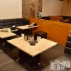 古町クラブ・ラウンジ Lounge Ange(ラウンジ アンジュ)の8月5日お店速報「除菌など徹底してやっております!」