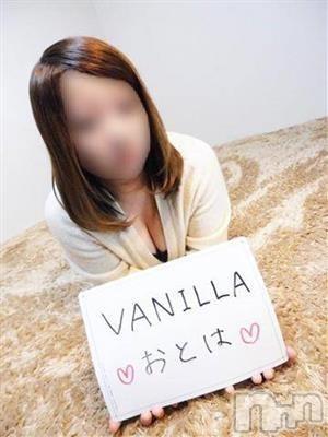 おとは(22)のプロフィール写真1枚目。身長150cm、スリーサイズB84(C).W60.H84。松本デリヘルVANILLA(バニラ)在籍。