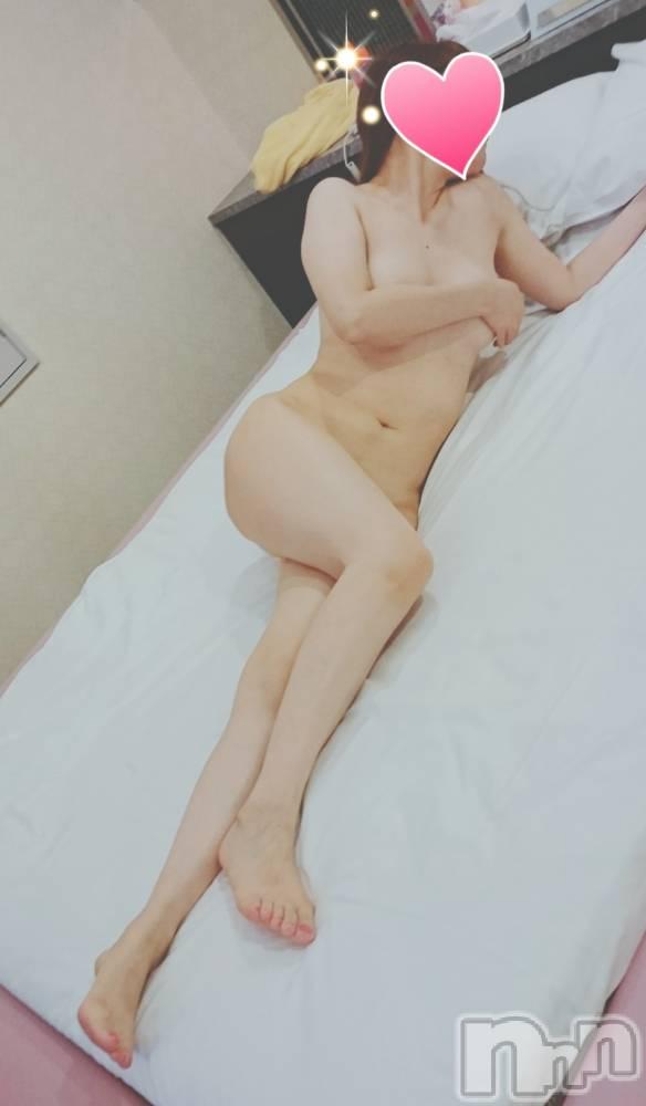 新潟デリヘルドキドキ 【細身】シラキ(36)の3月29日写メブログ「ひさびさ(*ノ▽ノ)」