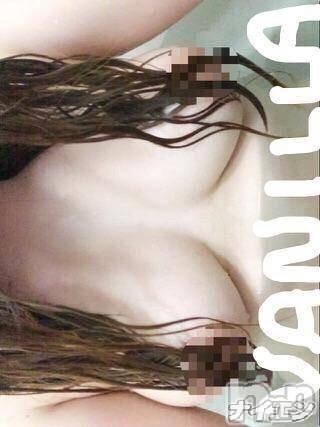 松本デリヘルVANILLA(バニラ) ゆあ(20)の8月4日写メブログ「猫足のお風呂は狭い」
