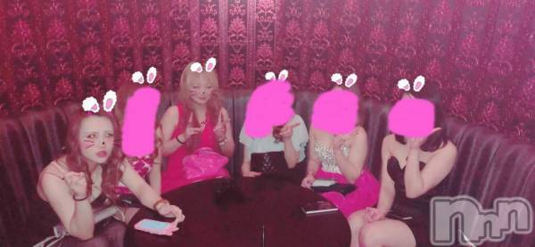 塩尻キャバクラClub ACE(クラブ エース) の2019年2月11日写メブログ「祝日始まりました♪」
