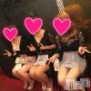 塩尻キャバクラ Club ACE(クラブ エース)の10月12日お店速報「始まってます!!!」