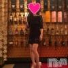 塩尻キャバクラ Club ACE(クラブ エース)の2月22日お店速報「華金始まりました♪」