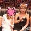 塩尻キャバクラ Club ACE(クラブ エース)の6月14日お店速報「華金はaceへ♪」