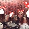 塩尻キャバクラ Club ACE(クラブ エース)の8月22日お店速報「木曜日始まりました♪」