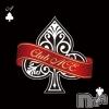 塩尻キャバクラ Club ACE(クラブ エース)の11月15日お店速報「今夜も始まりました♪」
