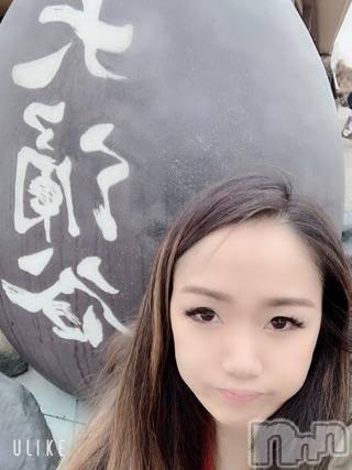 松本駅前キャバクラ美ら(チュラ) れみの1月16日写メブログ「余韻。」