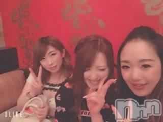 松本駅前キャバクラclub Eight(クラブ エイト) せらの3月20日写メブログ「せららん!」