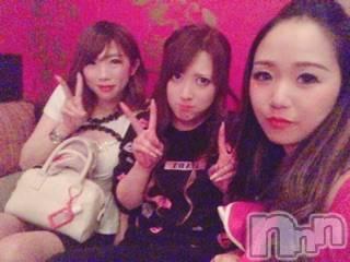 松本駅前キャバクラclub Eight(クラブ エイト) せらの3月21日写メブログ「昨日。」