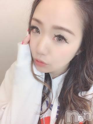 松本駅前キャバクラ美ら(チュラ) れみの3月23日写メブログ「寝ても寝ても。」