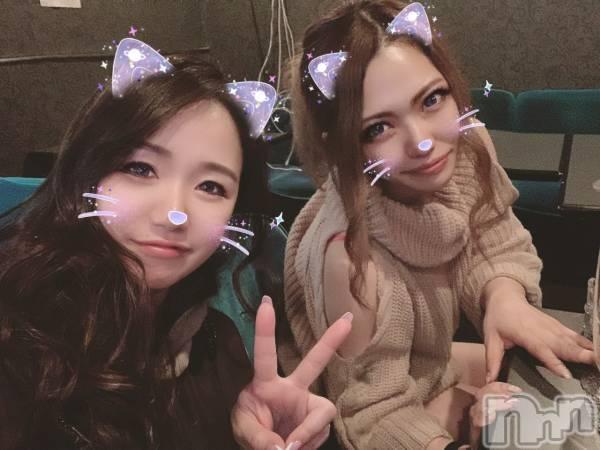 松本駅前スナックR(アール) 如月 蘭の3月26日写メブログ「連投しちゃおっかな☆」