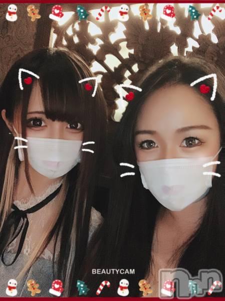 松本駅前キャバクラ美ら(チュラ) れみの6月6日写メブログ「中身。」