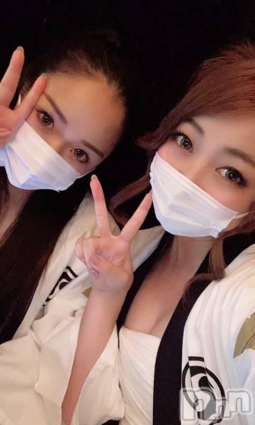 松本駅前キャバクラ美ら(チュラ) の2020年8月2日写メブログ「本日!!」