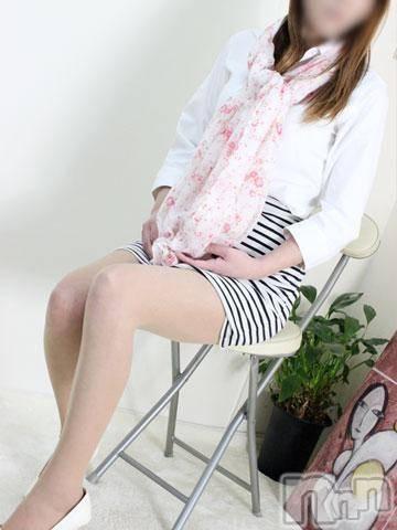 上田人妻デリヘルBIBLE~奥様の性書~(バイブル~オクサマノセイショ~) ★あみ★(34)の6月25日写メブログ「はじめまして♪」