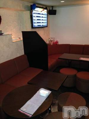 権堂クラブ・ラウンジ Lounge etoile(ラウンジ エトワール)の店舗イメージ枚目