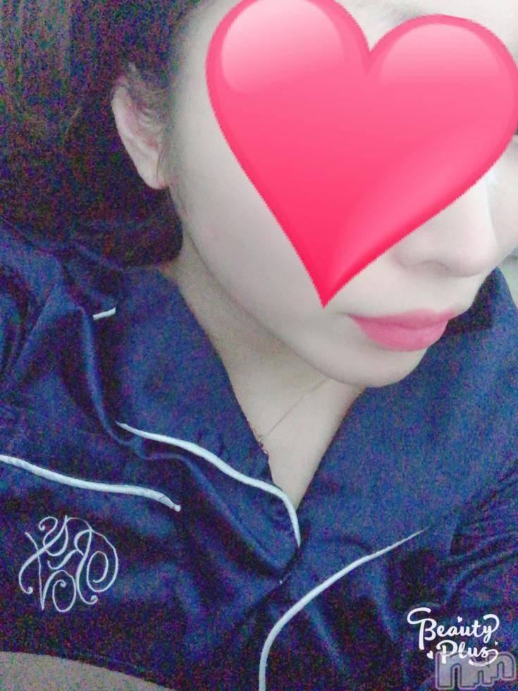 新潟デリヘル新潟デリヘル倶楽部(ニイガタデリヘルクラブ) まゆか(23)の2月8日写メブログ「明日には!」