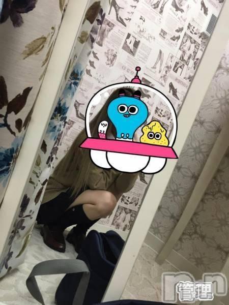 新潟デリヘル新潟デリヘル倶楽部(ニイガタデリヘルクラブ) まゆか(23)の3月8日写メブログ「週末^^」