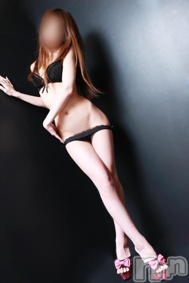 まき(26)のプロフィール写真3枚目。身長158cm、スリーサイズB82(B).W57.H87。長岡デリヘル痴女クリニック(チジョクリニック)在籍。