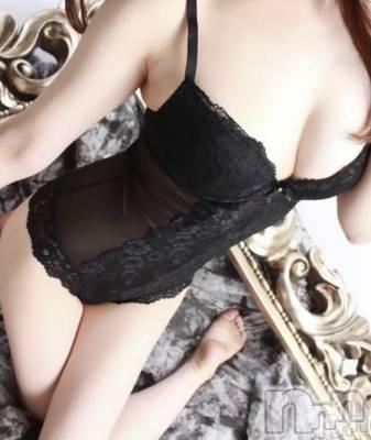 三条デリヘル Lady(レディー) あやさき(22)の9月27日写メブログ「今日はありがとう(*´-`)♡」