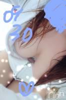 長野デリヘル 30分1800円 奥様特急長野店 日本最安(サンジュップンセンハッピャクエンオクサマトッキュウナガノテンニホンサイヤス) せつな(26)の3月27日写メブログ「おはようございます」
