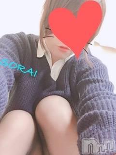 柏崎デリヘルデリヘル柏崎(デリヘルカシワザキ) そらい(28)の1月21日写メブログ「先生!すみませんお腹が痛いです!」