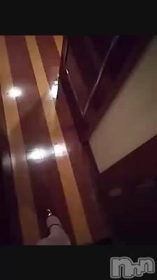 長岡デリヘル 痴女クリニック(チジョクリニック) しの(32)の5月25日動画「猫が鳴く時」