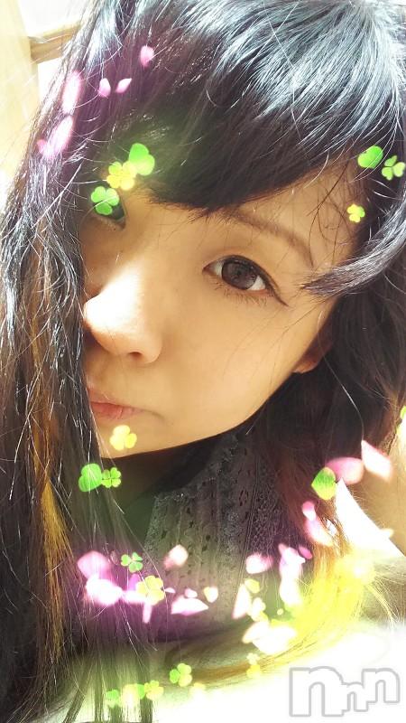 長岡デリヘル痴女クリニック(チジョクリニック) しの(32)の2019年9月12日写メブログ「ヤラセでもおもしろければいんじゃない。」