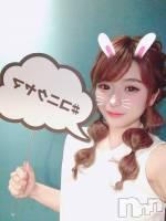 新潟駅前キャバクラClub Un plus(アンプラス) まりなの7月10日写メブログ「筋肉痛」