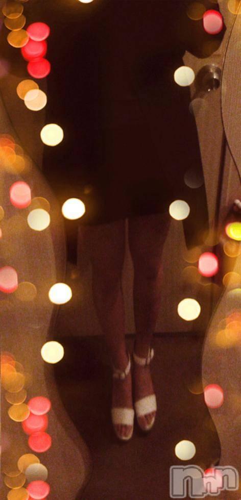 上田デリヘルENDLESS 上田店(エンドレス ウエダテン) せい(18)の4月2日写メブログ「ありがとうございました(=゚ω゚)ノ」