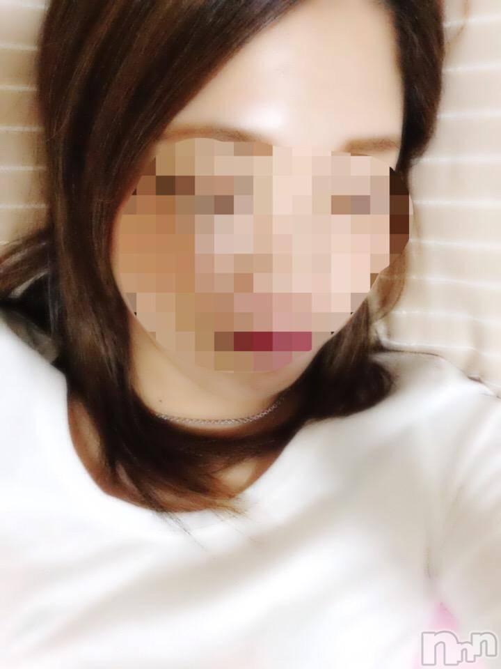 上田デリヘルENDLESS 上田店(エンドレス ウエダテン) せい(18)の4月4日写メブログ「こんばんわぁ」