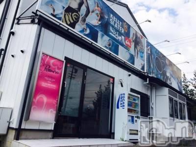 諏訪市その他業種 R-CO(アルコ)の店舗イメージ枚目