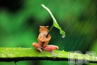 松本デリヘルVANILLA(バニラ) あき(21)の6月3日写メブログ「雨だ、雨だ、雨だー(・・;)」