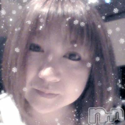 芳緒里ママ 年齢44才 / 身長ヒミツ
