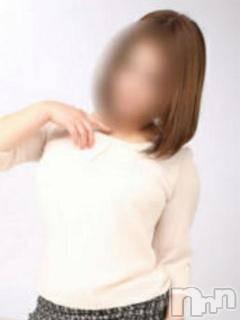 あつこ(28) 身長158cm、スリーサイズB90(F).W64.H86。新潟ソープ 不夜城(フヤジョウ)在籍。