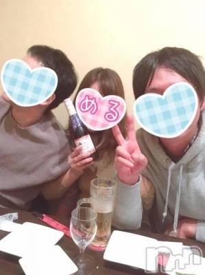 長岡・三条全域コンパニオンクラブ 長岡コンパニオン(ナガオカコンパニオン)の店舗イメージ枚目