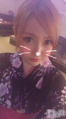 ありみ 年齢22才 / 身長156cm