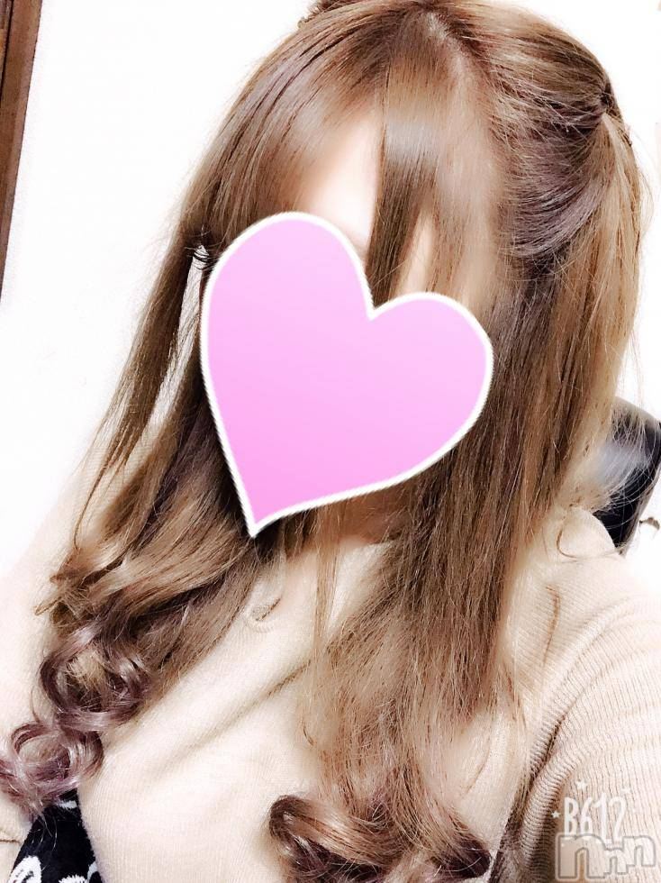 松本デリヘルSECRET SERVICE 松本店(シークレットサービスマツモトテン) りほ◆本指名4位(24)の1月17日写メブログ「始めました。」