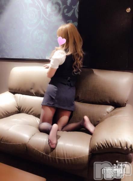松本デリヘルSECRET SERVICE 松本店(シークレットサービスマツモトテン) りほ◆本指名1位(25)の4月18日写メブログ「少し休憩ねっっ」