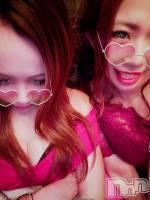 松本駅前キャバクラ club Eight(クラブ エイト) しおんの2月15日写メブログ「またまた」