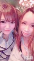 松本駅前キャバクラ club Eight(クラブ エイト) しおんの2月22日写メブログ「ほい」