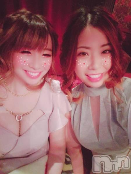 松本駅前キャバクラclub Eight(クラブ エイト) の2019年1月11日写メブログ「ふ」