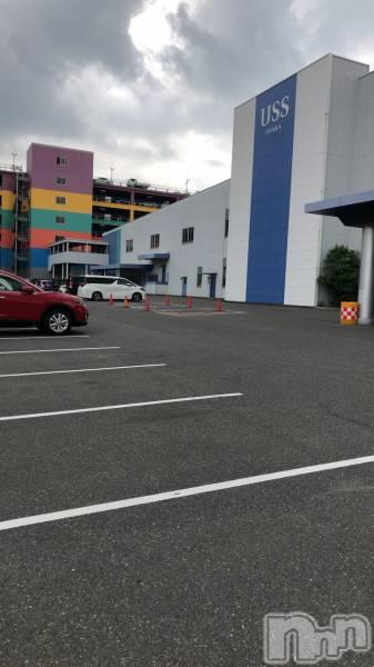 松本駅前キャバクラclub Eight(クラブ エイト) こころの6月11日写メブログ「6月11日 16時07分のブログ」