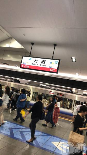 松本駅前キャバクラclub Eight(クラブ エイト) こころの6月13日写メブログ「|ω・)」