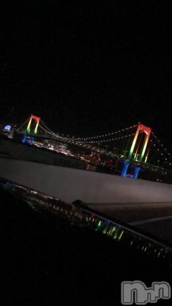 松本駅前キャバクラclub Eight(クラブ エイト) の2020年1月6日写メブログ「(´∀`)」