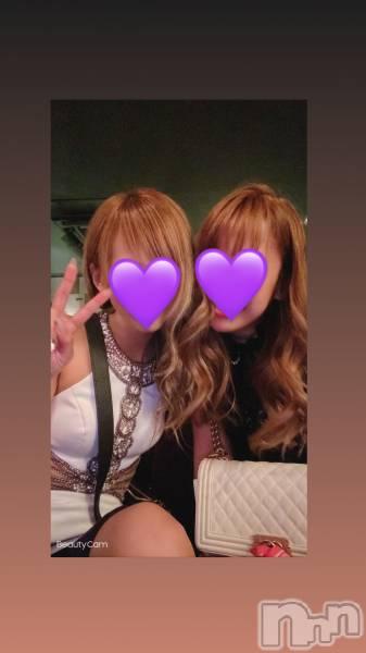 松本駅前キャバクラclub Eight(クラブ エイト) の2020年2月10日写メブログ「(´∀`)」